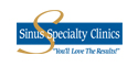 Sinus Specialty Clinics